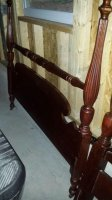 cherry footboard.jpg