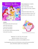 Princess tea - school version.jpg