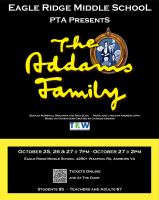 Addams Family Poster Final-small.png