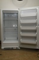 dsc5271jpg - Frigidaire Upright Freezer