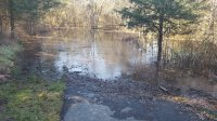20160102_Flooded trail behind Clydes.jpg