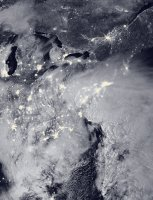 January_2016_United_States_winter_storm_2016-01-23_0715za.jpg