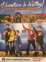 CubScoutInfoSessionCover.jpg