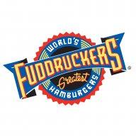 Fuddruckers Ashburn