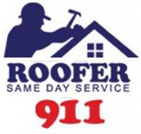 Roofer911