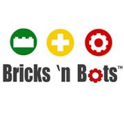Bricks 'n Bots