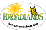 The Broadlands Community