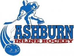 Ashburn Inline Hockey