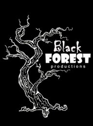 Black Forest Productions