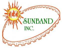 Sunband