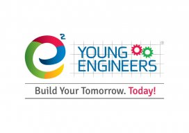 young engineers NOVA
