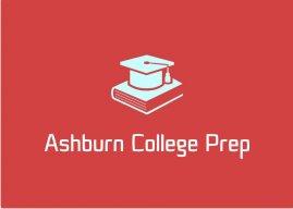 Ashburn College Prep