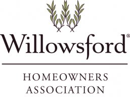 Willowsford HOA