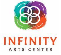 Infinity Arts Center
