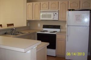 8. CC Kitchen