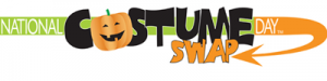 CostumeSwap