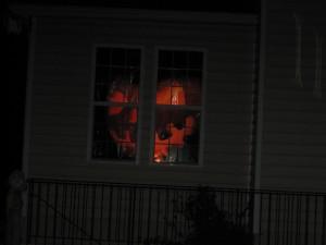 halloween 2013 745