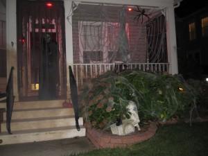 halloween 2013 816
