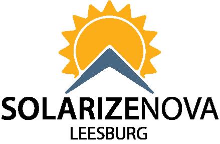 SolarizeNova