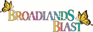 broadlands blast logo