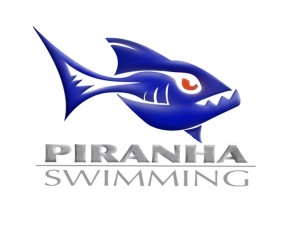 CSL Piranha swim team