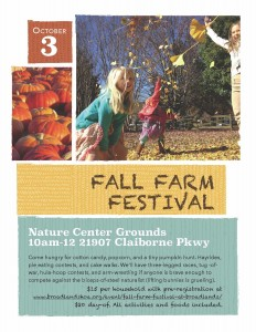 Fall Farm Festival with URL.2015