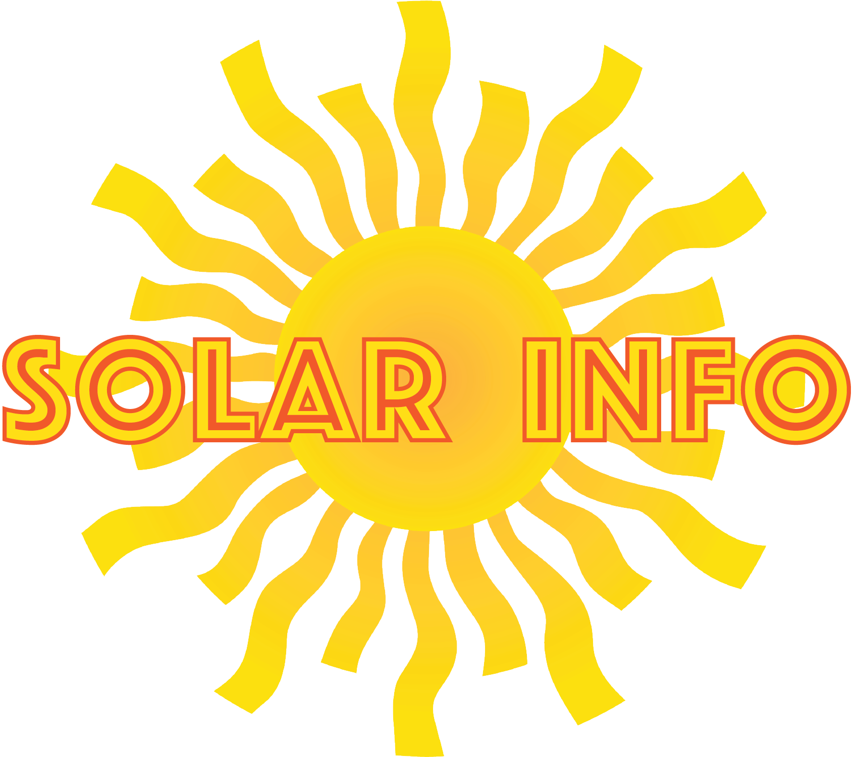 Solar Info